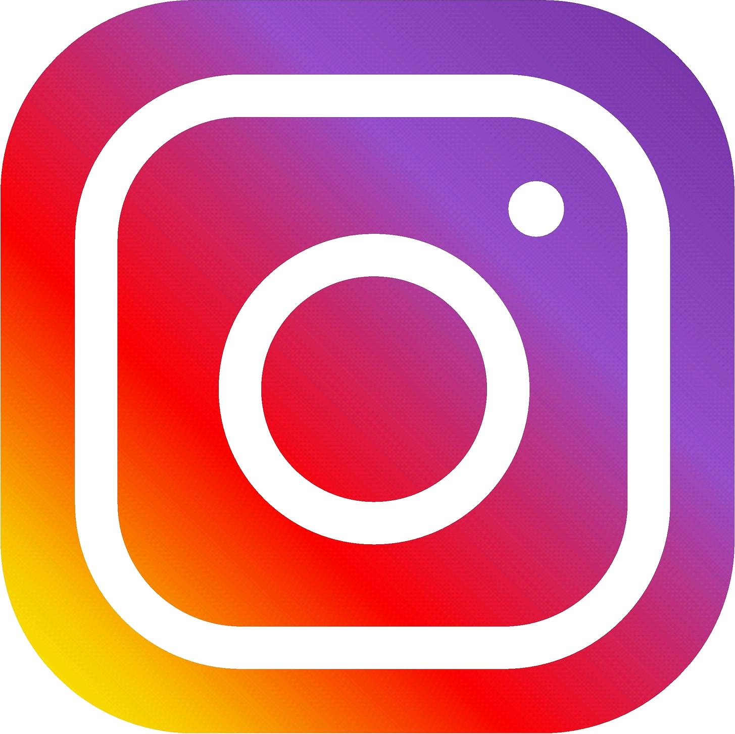 Instagram atkar_australia