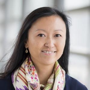 Luz Chung